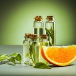O que é aromaterapia e quais suas indicações?