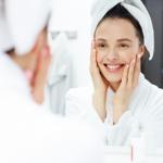 Óleo essencial puro na pele: pode ou não?