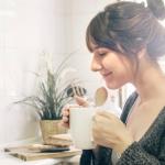 2 dicas para diminuir a ansiedade com ativos naturais