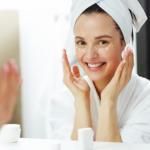 4 produtos naturais para sua rotina de skincare