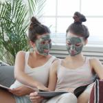 4 Formas de utilizar argila para cuidar da sua pele e cabelos