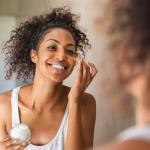 Por que investir em cosméticos naturais?