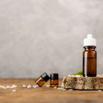 Como usar óleos essenciais e vegetais?