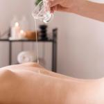 Confira 6 óleos essenciais que promovem o relaxamento