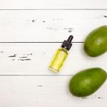 Pele seca: conheça os óleos vegetais que vão potencializar sua manteiga hidratante