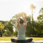 Óleo essencial de sândalo: 5 maneiras de usar