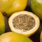 Como usar o óleo vegetal de maracujá?