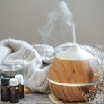 Como escolher o melhor difusor de aromas?